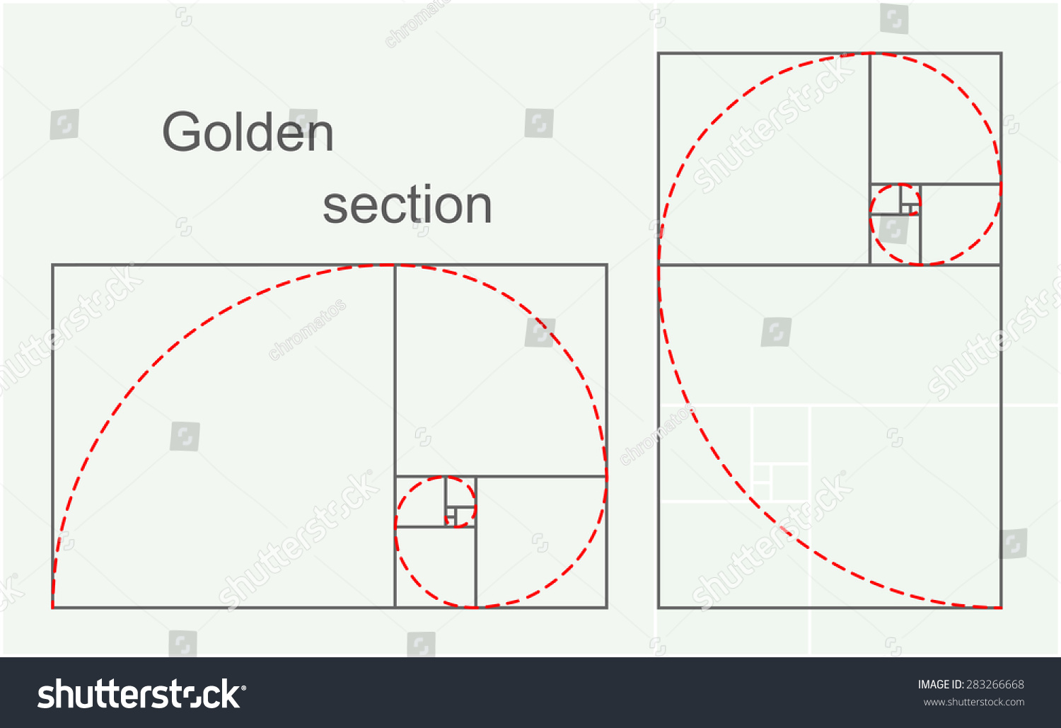 all about the golden ratio speech Below is an essay on speech on the golden ratio from anti essays, your source for research papers, essays, and term paper examples  it's all around you.