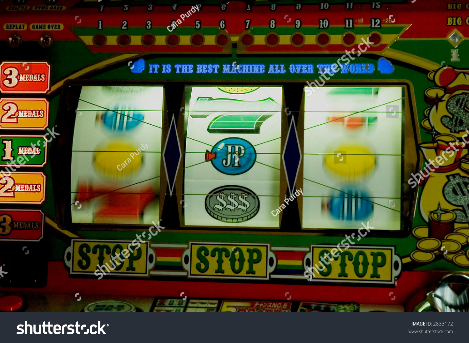 21 dukes casino download