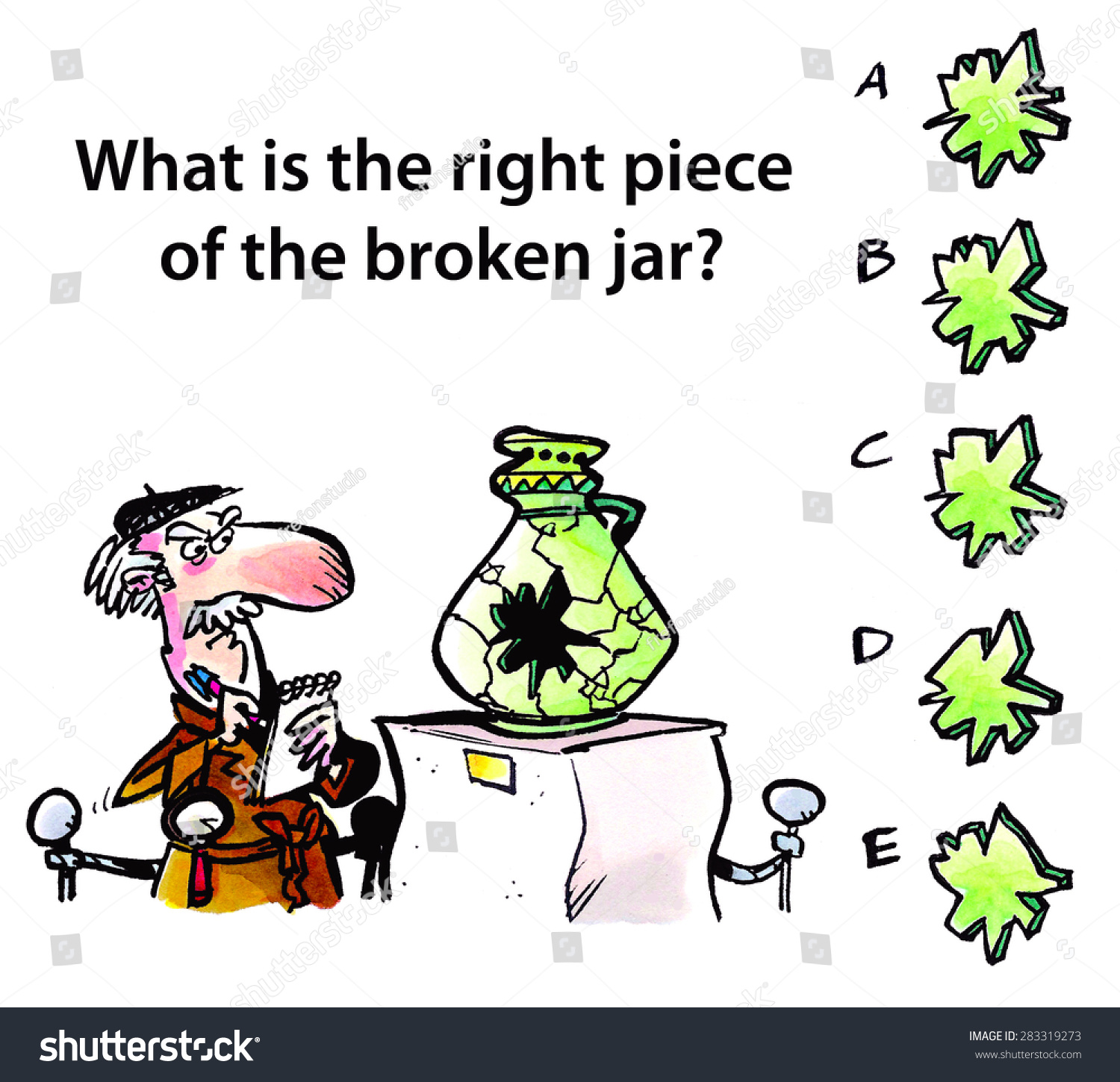 Generous Crossword Puzzle For Kids Tall Fire Staff Puzzle Shaped Griddlers Puzzles Free New York Times Crossword Puzzle Youthful Picture Puzzle Crossword Clue SoftPuzzle Dragon X Fun Puzzle Game Detective Broken Jar Stock Illustration 283319273 ..