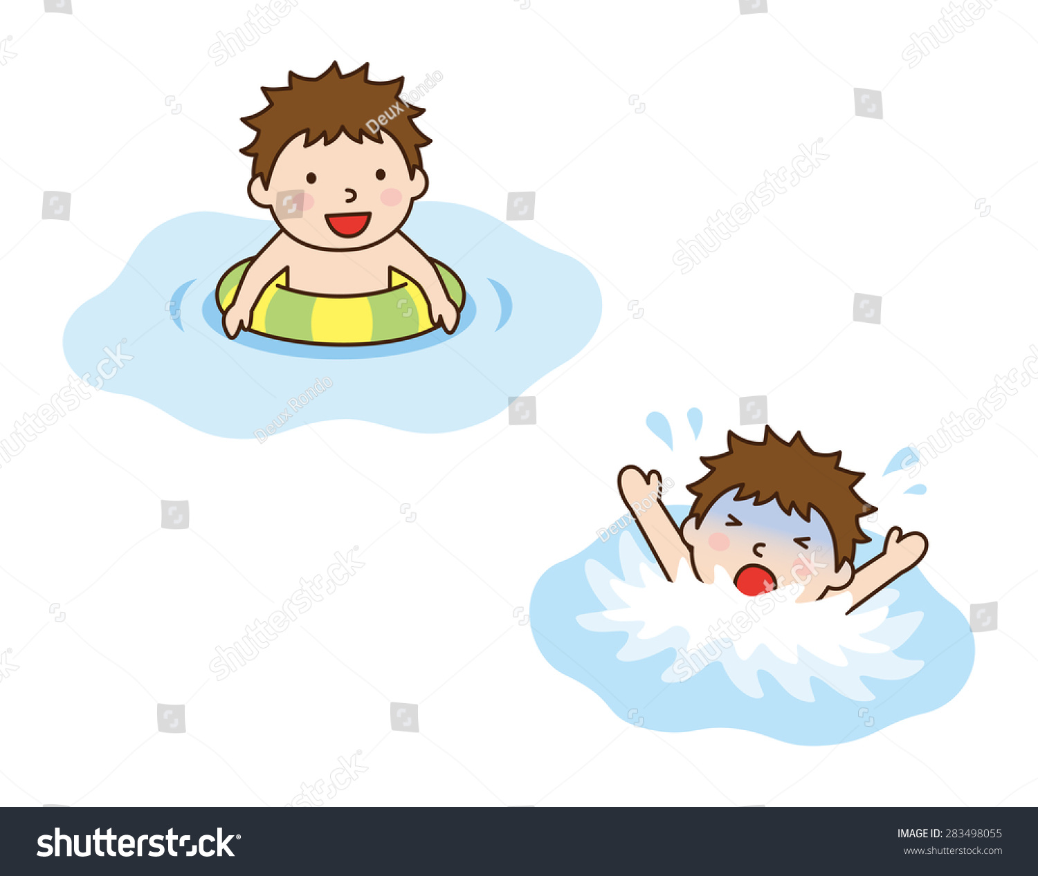 100+ Free Drowning & Under Water Images - Pixabay