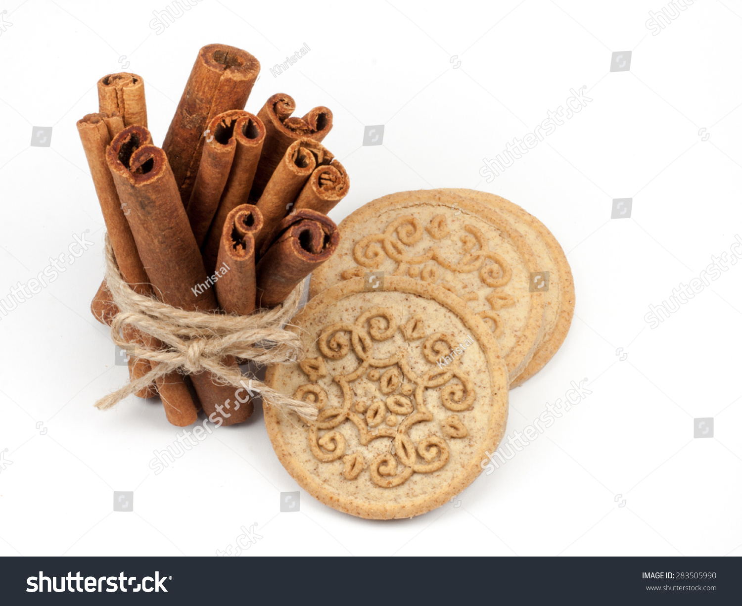 how to cook with cinnamon sticks