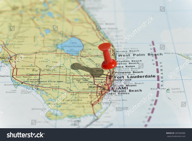 Miami Beach Zoning Map Neighborhood Map City Of North Miami Beach - Miami beach zoning map