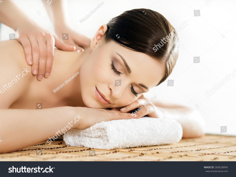 massage i västerås thai massage men