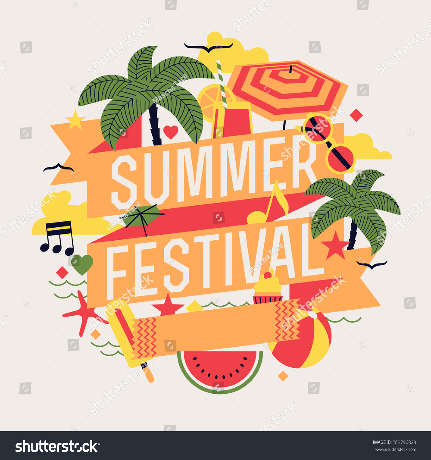 my ideal summer holiday My holiday started on 30th june and it finished 5th september my holiday was very adventurous, interesting and funny i was happy every day in my second holidays.