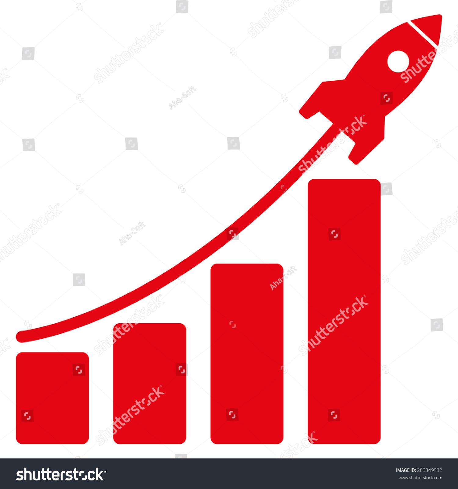 Startup stock options percentage