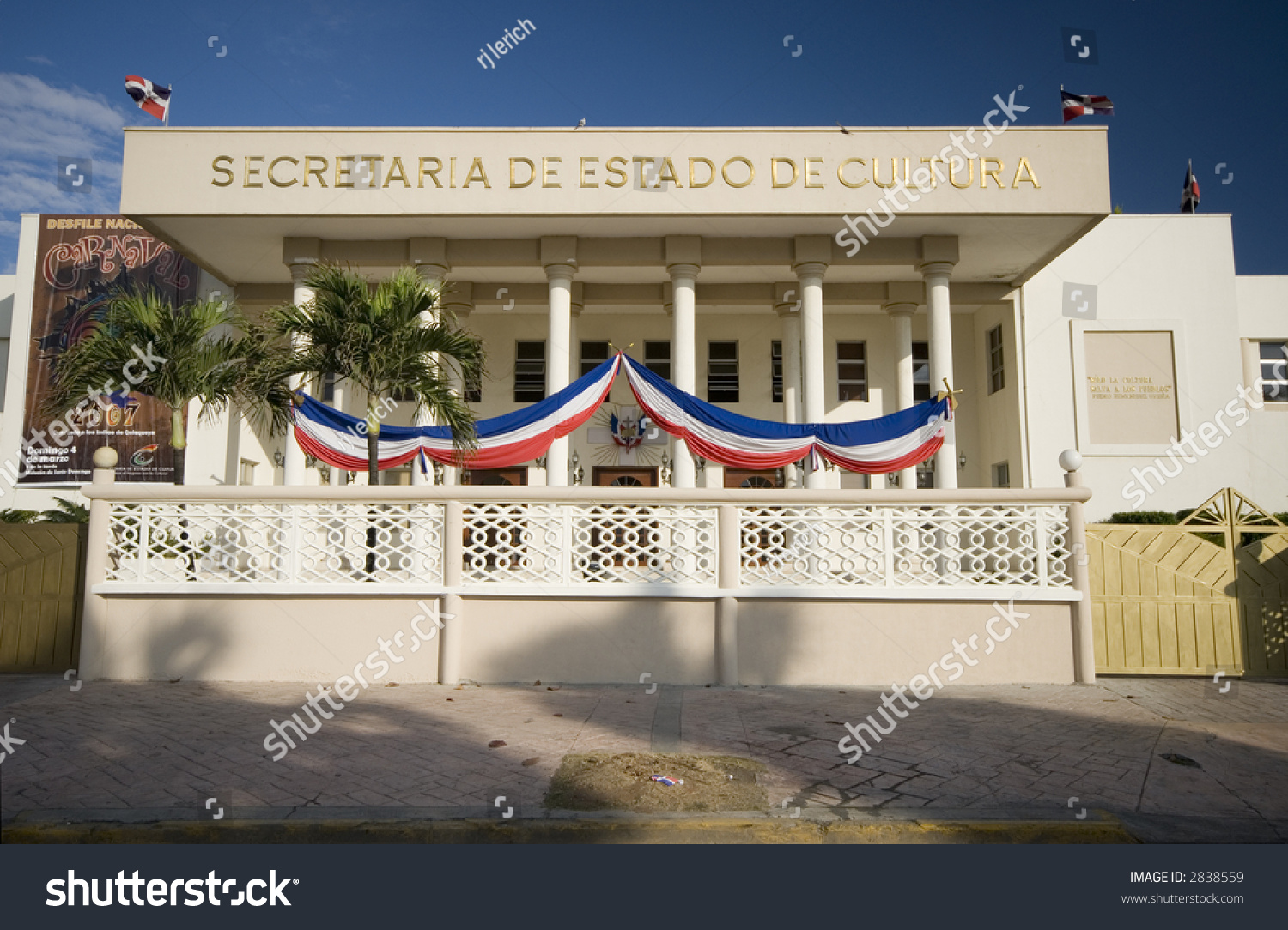 the culture and government of the dominican republic Dominican republic – history dominican republic (dr) is truly rich in culture, history and beauty the walls and the cobblestoned streets of its emblematic colonial city bear witness to the richness of its past as.