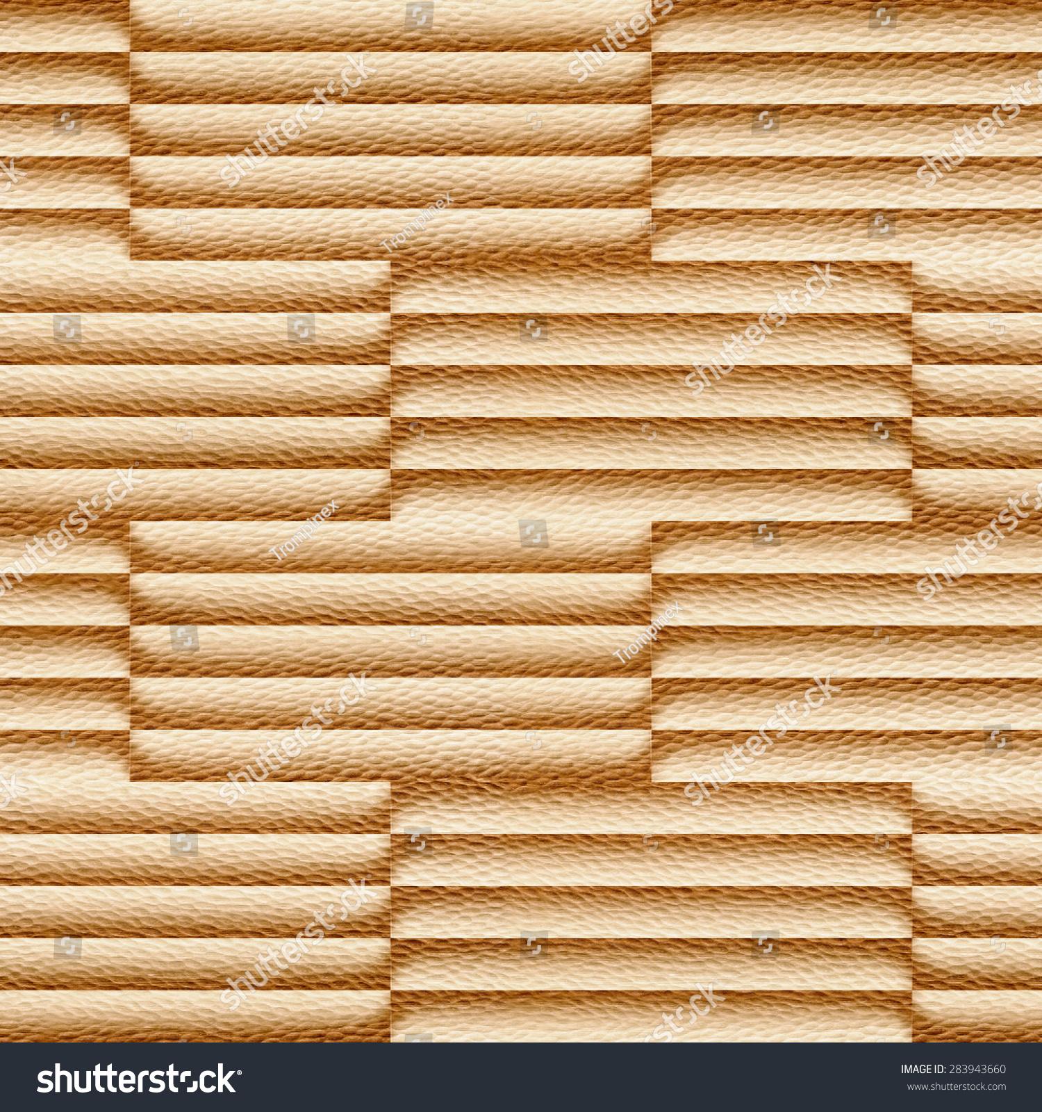 Decorative Venetian Blinds Abstract Decorative Panels Stock ...