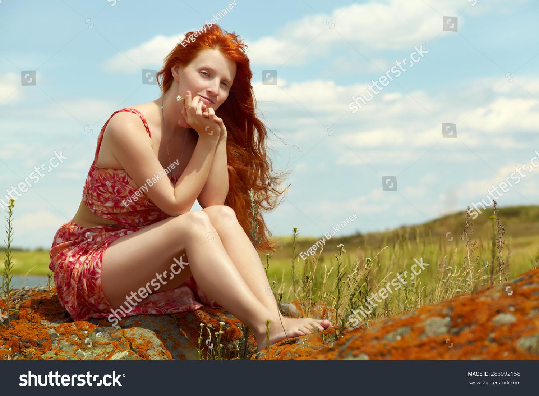 Sweet teen girls - Redheads Teen Sex Tube