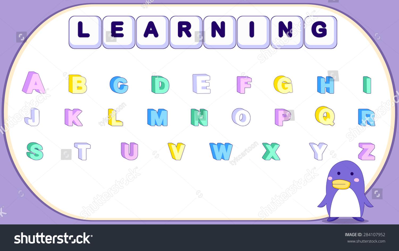 Clip Art Word Games : Word games clip art text cliparts