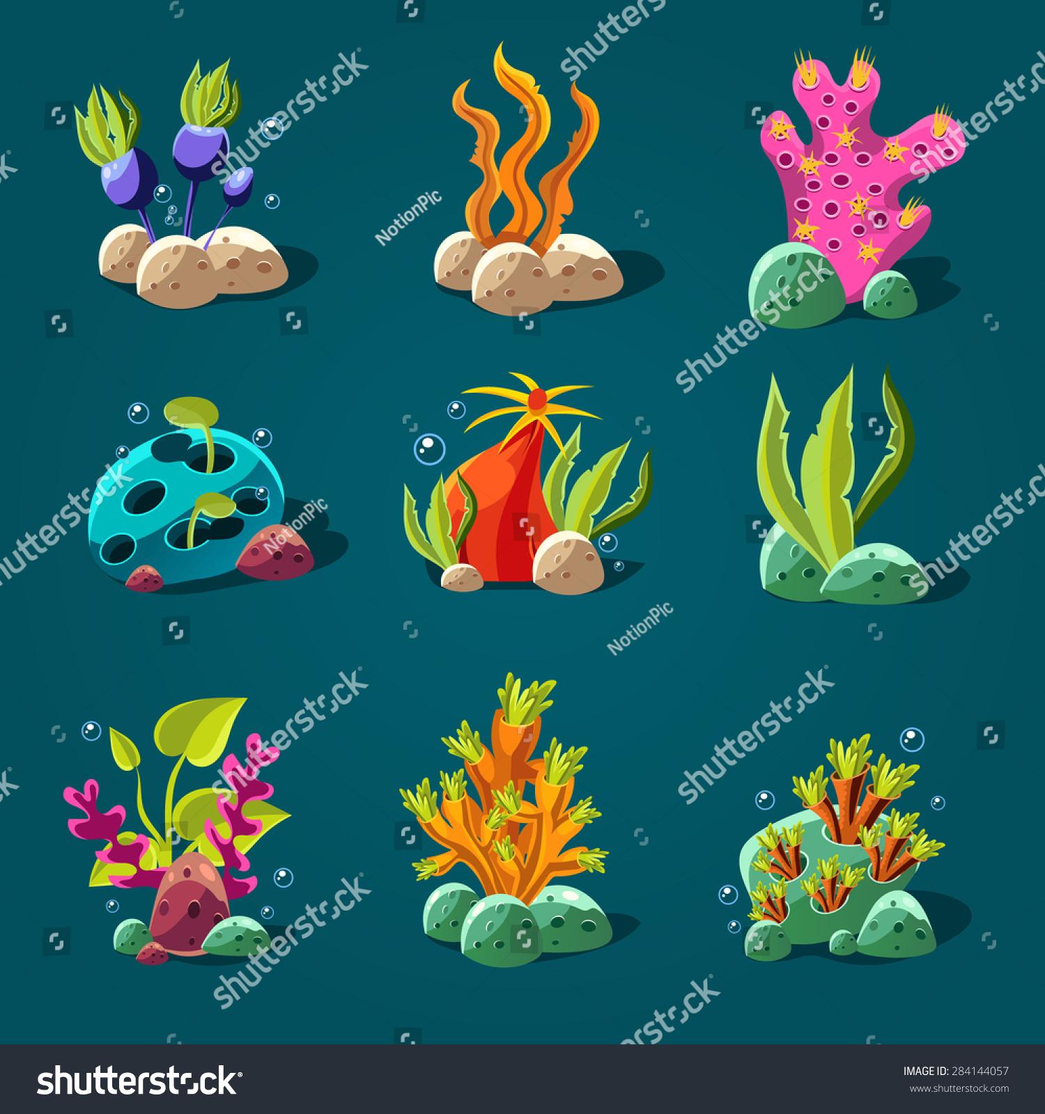 light for best decor coral aquarium decoration led spectrum orphek lighting growth