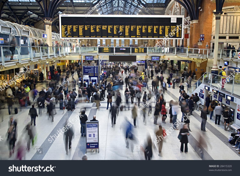 Public transport essay introduction