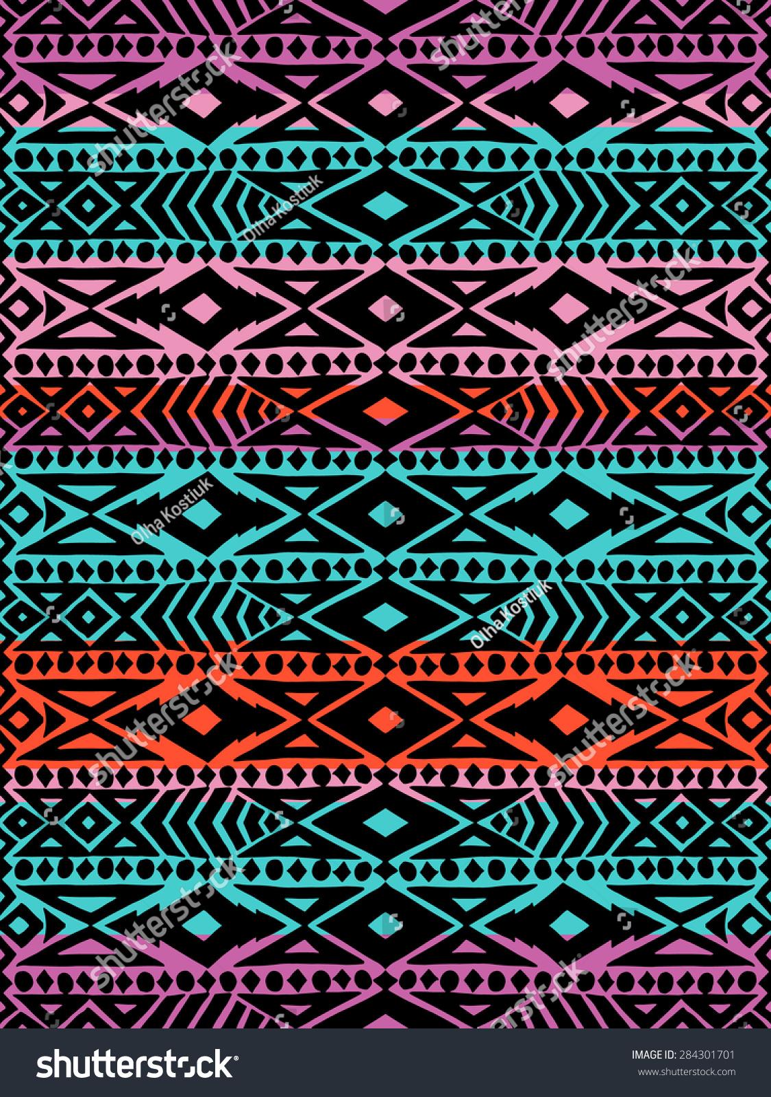 Galaxy tribal wallpaper tumblr
