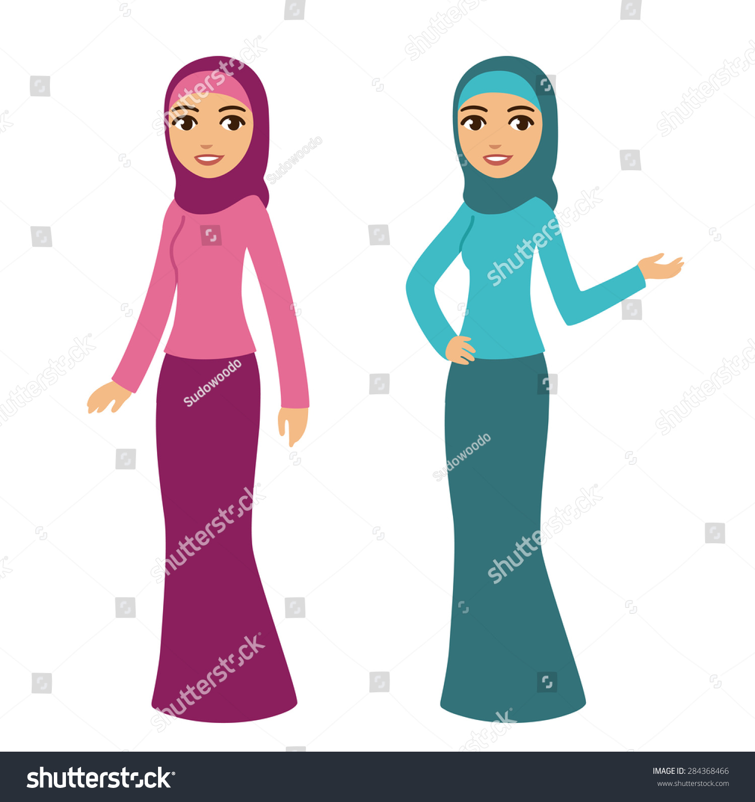 de berry muslim women dating site Why these christian, muslim and jewish women despair at religious dating sites   helen coffey tried some christian dating sites  and thirdly, because i'd  become really tired of trying to explain my faith to the atheists i was.