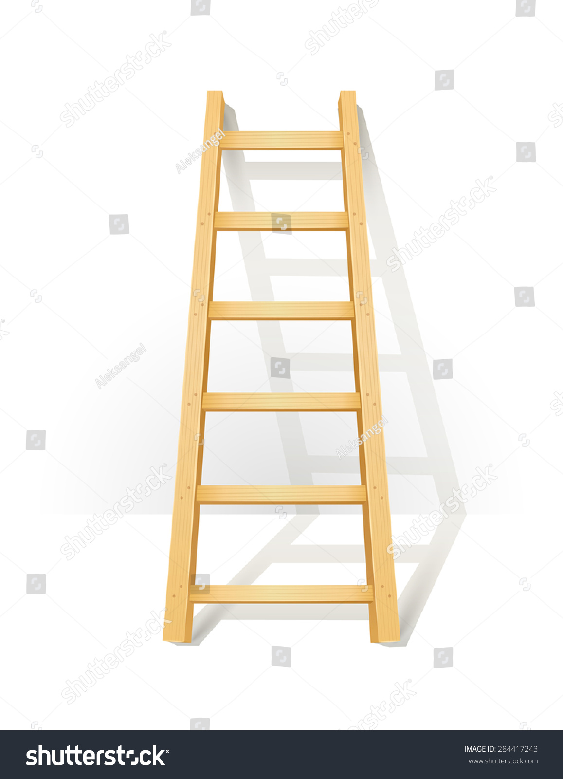 White Wooden Step Ladder Www Imgkid Com The Image Kid