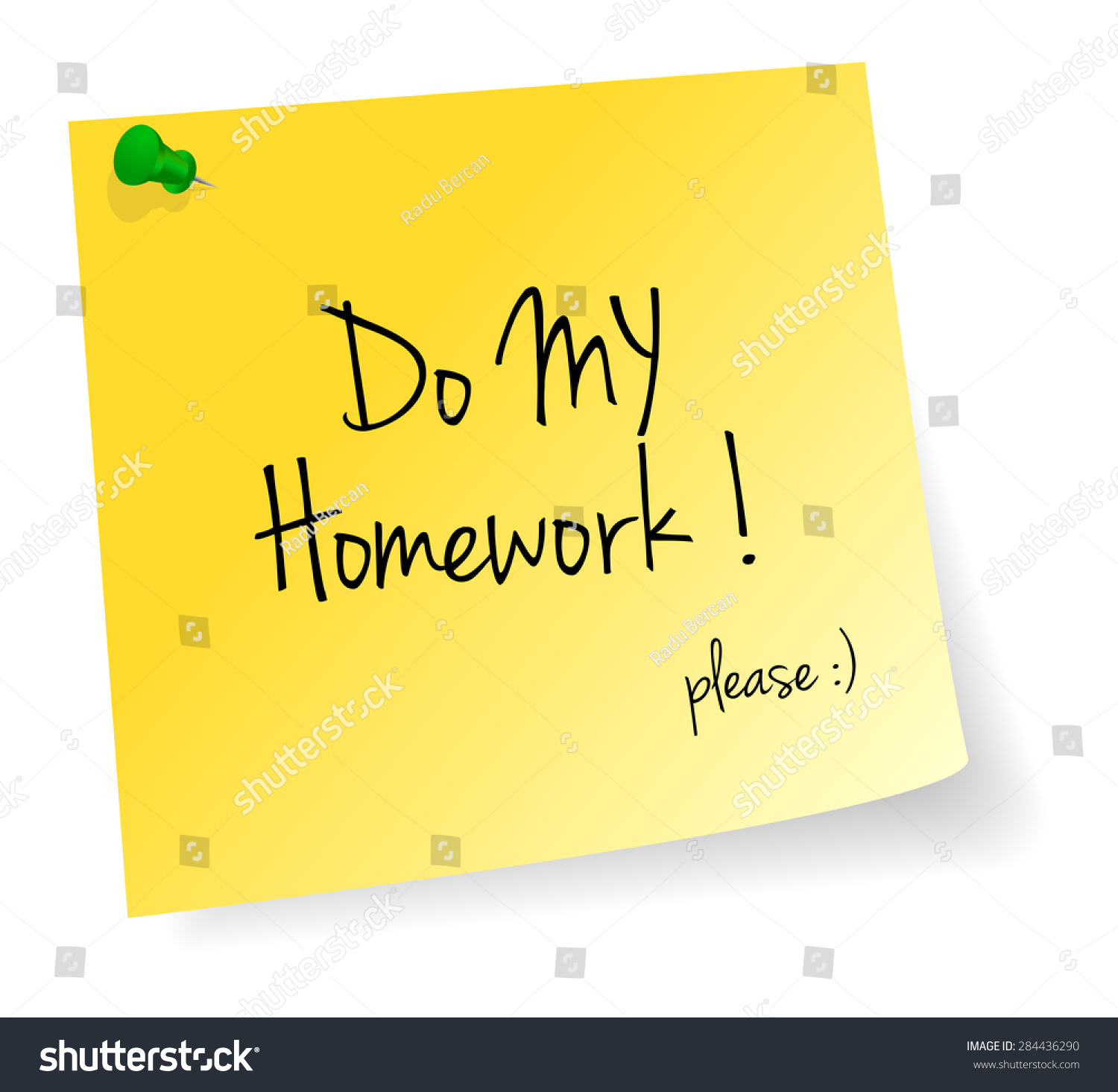 help with my homework for free One of such companies is studydaddy, 'my homework  just send your 'i need help with my homework' request  while you will enjoy your free time and all the.