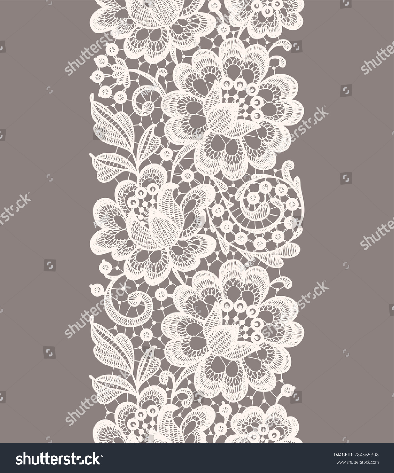 Lace Stock Photos, Royalty-Free Images & Vectors - Shutterstock
