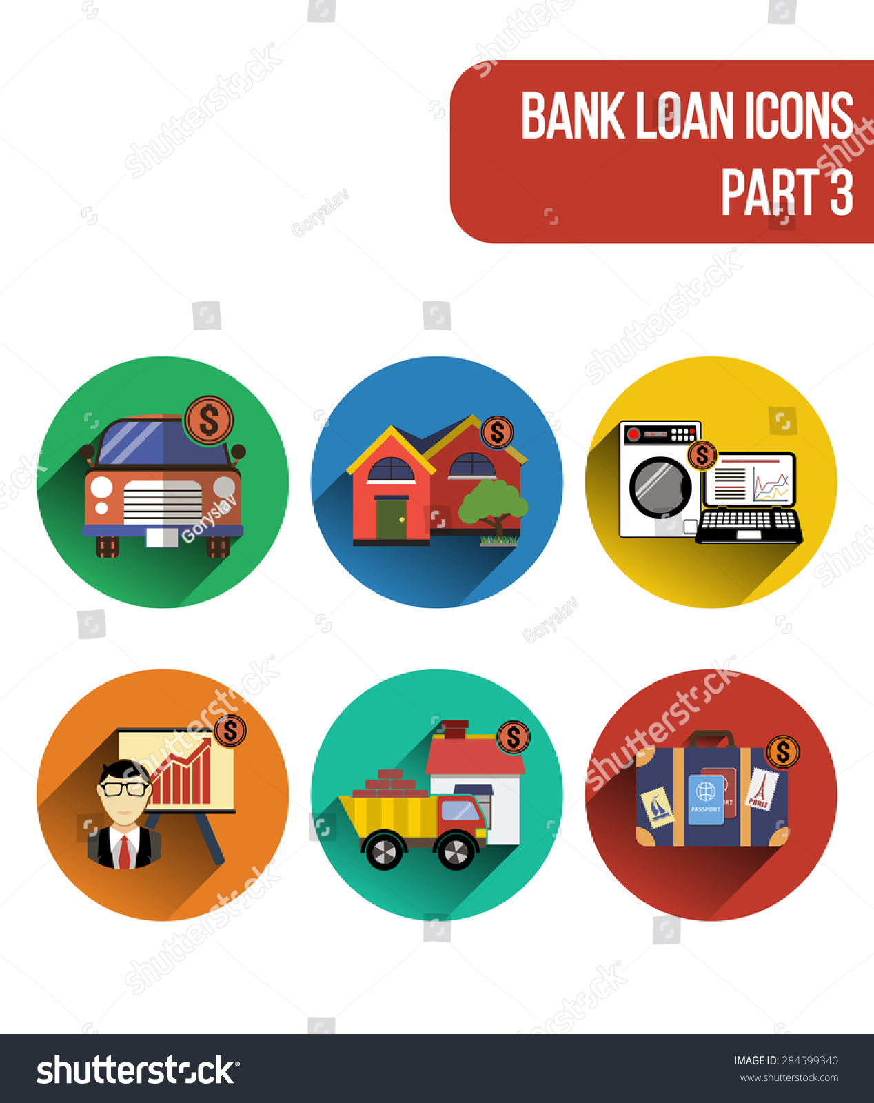 stock-vector-round-vector-flat-icons-for-various-types-of-bank-loan-services-including-mortgage-loan-auto-loan-284599340.jpg