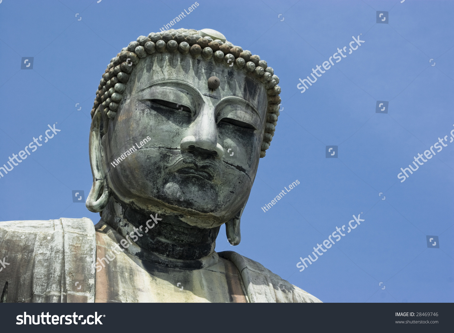 english buddhist personals Log in to zoosk, the online dating site and dating app meet with other local singles and people who are looking to date in your area english additional languages.