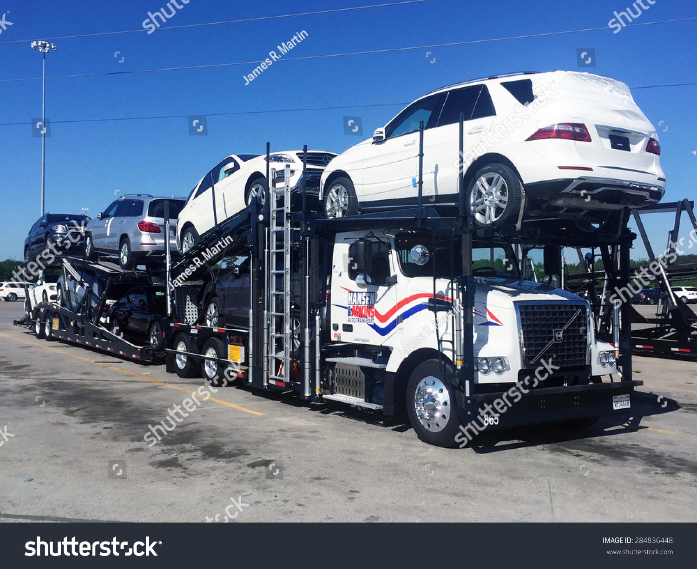 100 car carrier truck car carrier truck u0026 cars for Mercedes benz in vance al