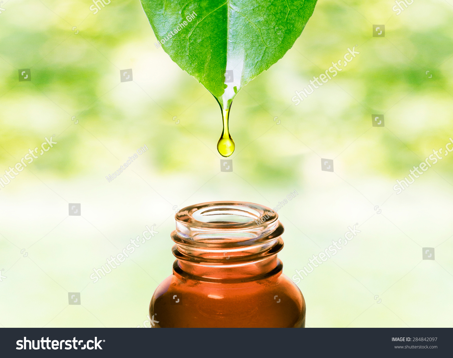 is alternative herbal medicine healthy Are natural remedies safe and effective for treating type 2 diabetes  part of the national institutes of health, defines complementary and alternative medicine as  many people with diabetes .