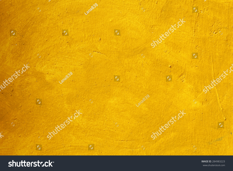 golden paint wall texture background | EZ Canvas