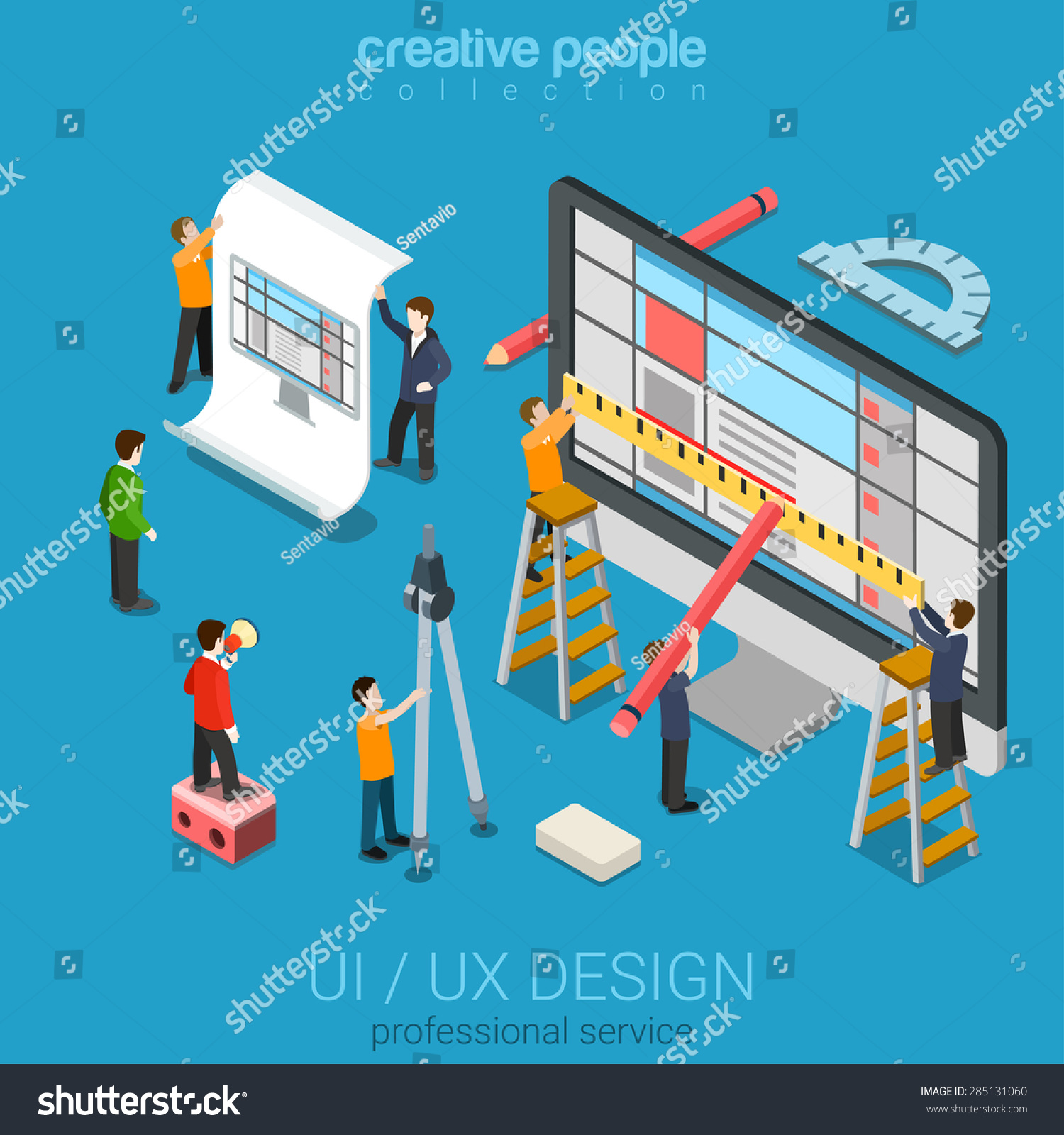 by design essay people people usability The emergence of usability human-computer interaction (hci) is the study and the practice of usability it is about understanding and creating software and other technology that people will.