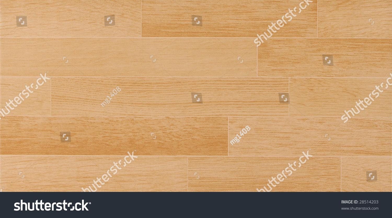 texture fine beige parquet stock photo 28514203 shutterstock. Black Bedroom Furniture Sets. Home Design Ideas