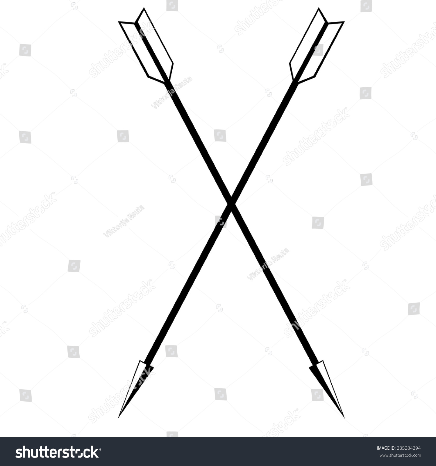 the early contributors to the development of the bowhunting sport Archery is the practice or skill of using a bow to shoot arrows the word comes from the latin arcus meaning 'bow' or 'arch' historically, archery has been used for hunting and combat and was invented in the late palaeolithic or early mesolithic periods.