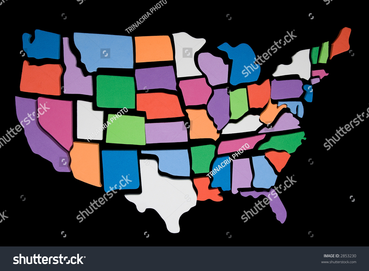 USA Map Puzzleusa Puzzle Android Apps On Google Play USA United - Us map pizzle