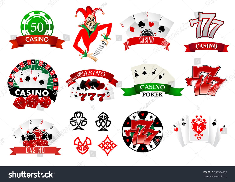 Inurl showthread php s казино онлайн играть бесплатно убийство владельца казино есей