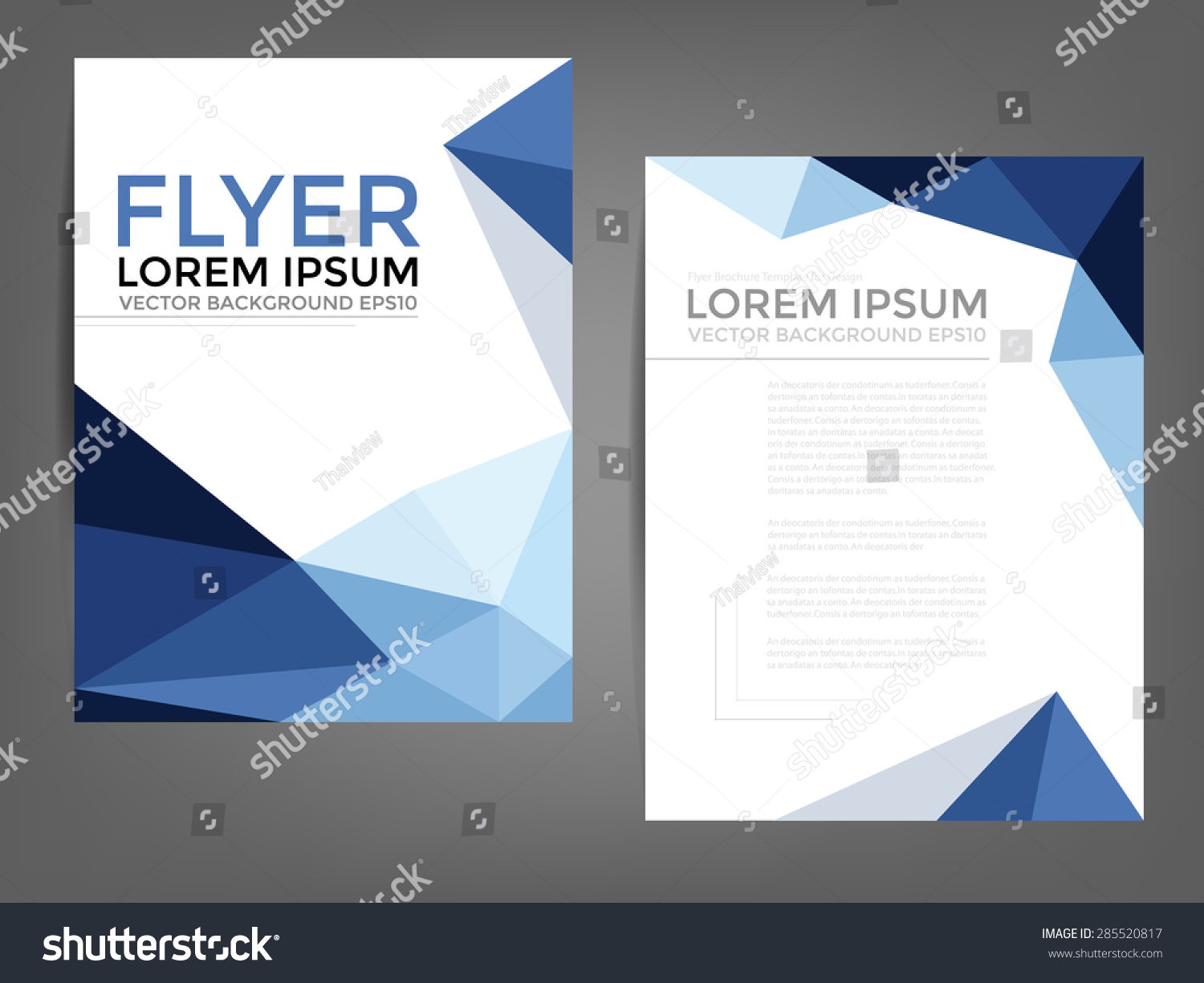 education flyers background fedinvestonline higher education flyer template background in microsoft