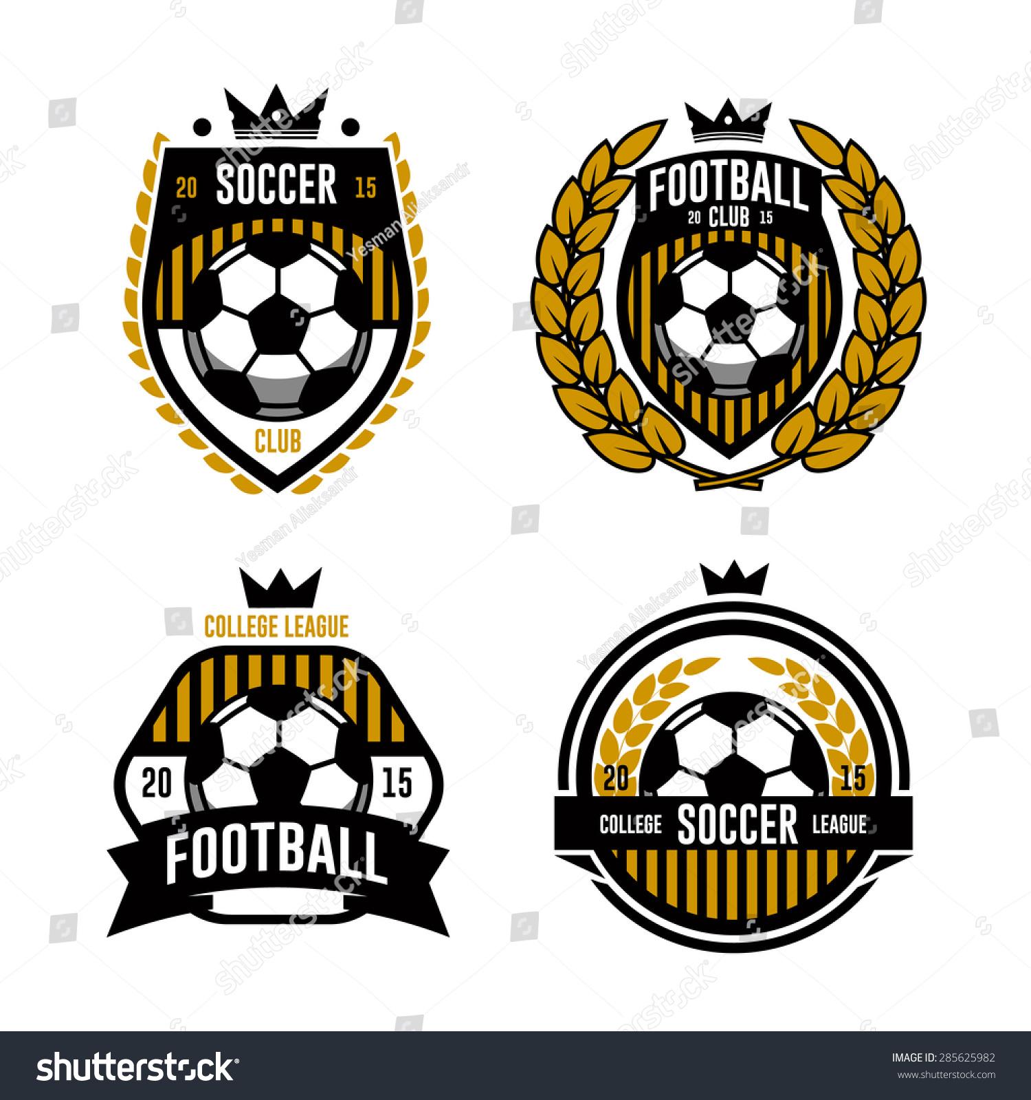Fantasy football team logos eagles