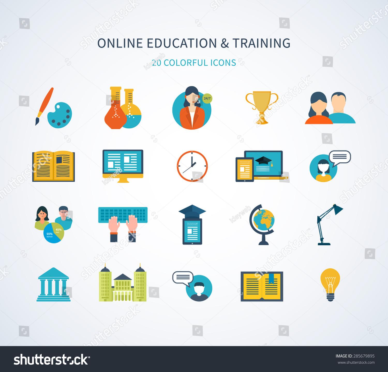 Illustration course study
