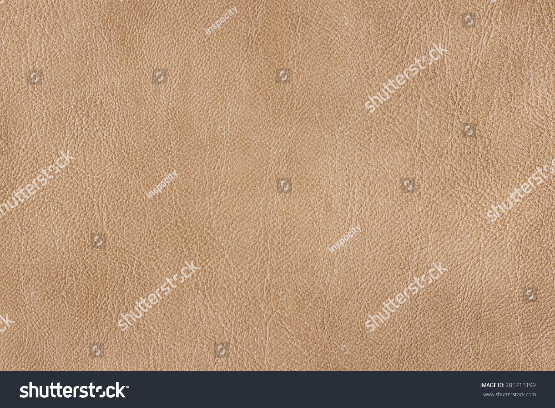 biege leather texture