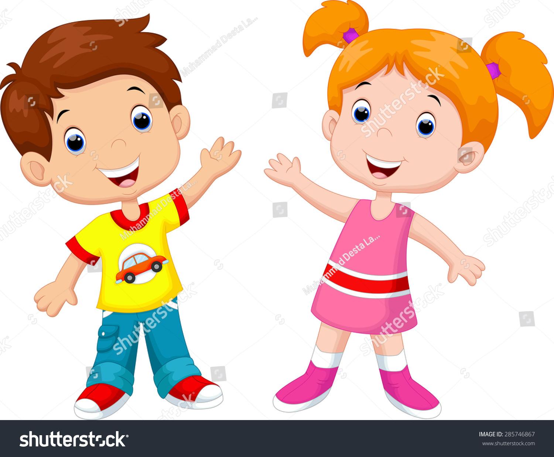 http://image.shutterstock.com/z/stock-vector-cute-cartoon-boy-and-girl-285746867.jpg