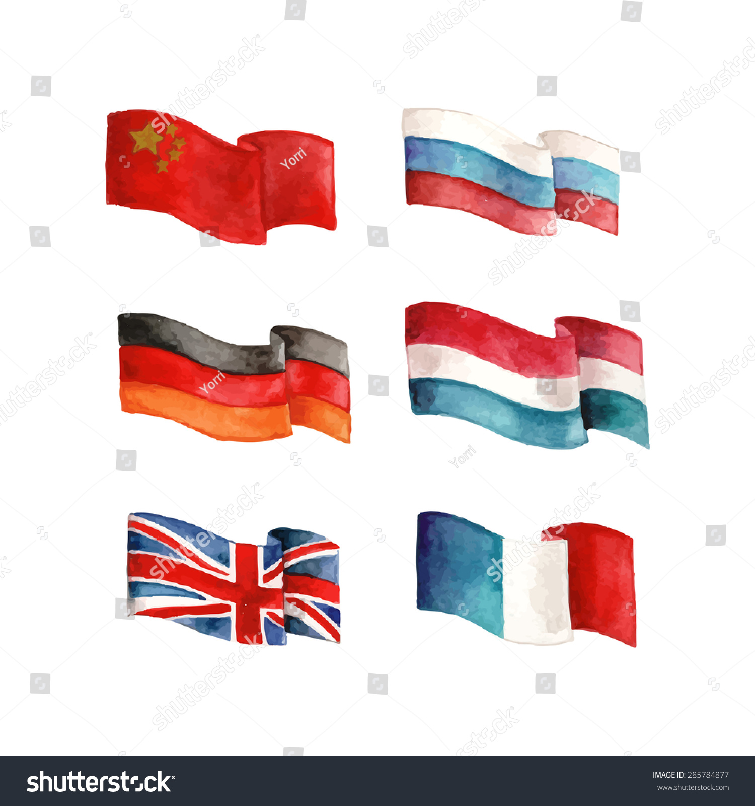 russia germany china which country is Germany when traveling to germany it is important to know that the country's constitution prohibits racial discrimination in general, but there is basicall.