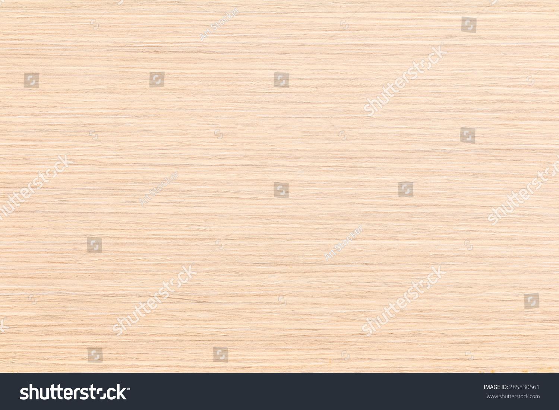 Wood Texture. Floor Light Oak Line Tile Up Old Teak Row Eye Peel Teak Chip  Door Desk Grey Top Clear Dark Board Aged Tiles Pine Year Solid Birch Grain  Frame ...