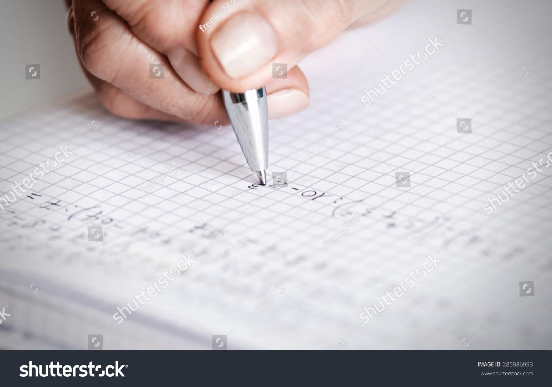 Essay writing soft