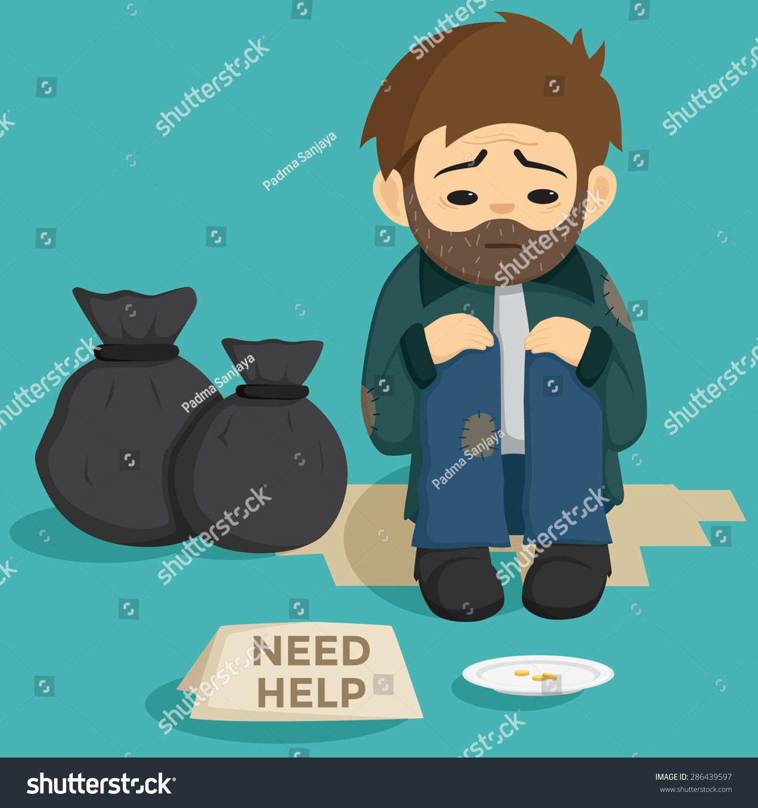 Help wiyh paper