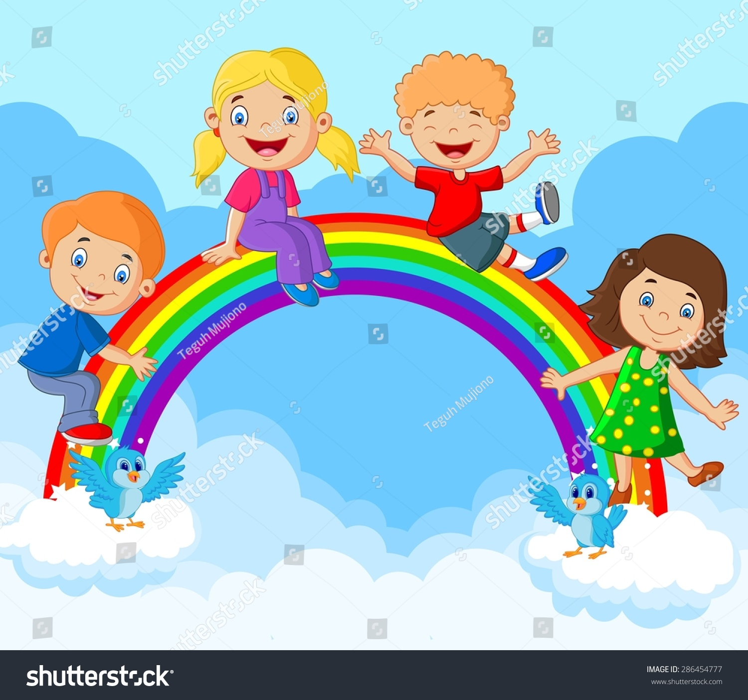 About Rainbow Yoga Rainbow Yoga is a fun and constantly evolving family business. It was lovingly born in , with the intention of giving people the tools to teach fun, engaging, and creative yoga classes for kids, families, partners and communities.