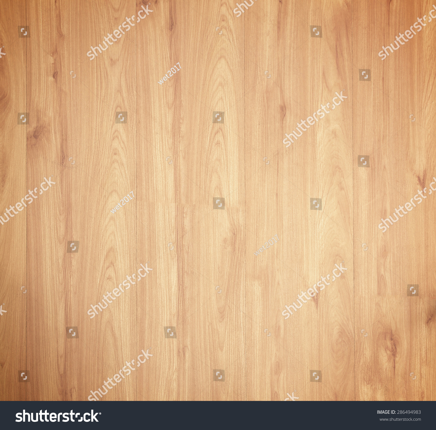 court of the types com different basketball are what floor floors surfaces article livestrong