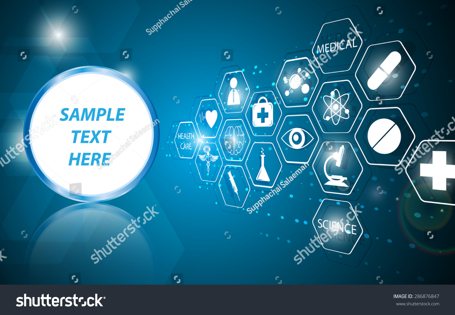 abstract health care Measuring the performance of health care delivery systems has become a central   ms] at the title/abstract and full-text stages to minimize reviewer error and.