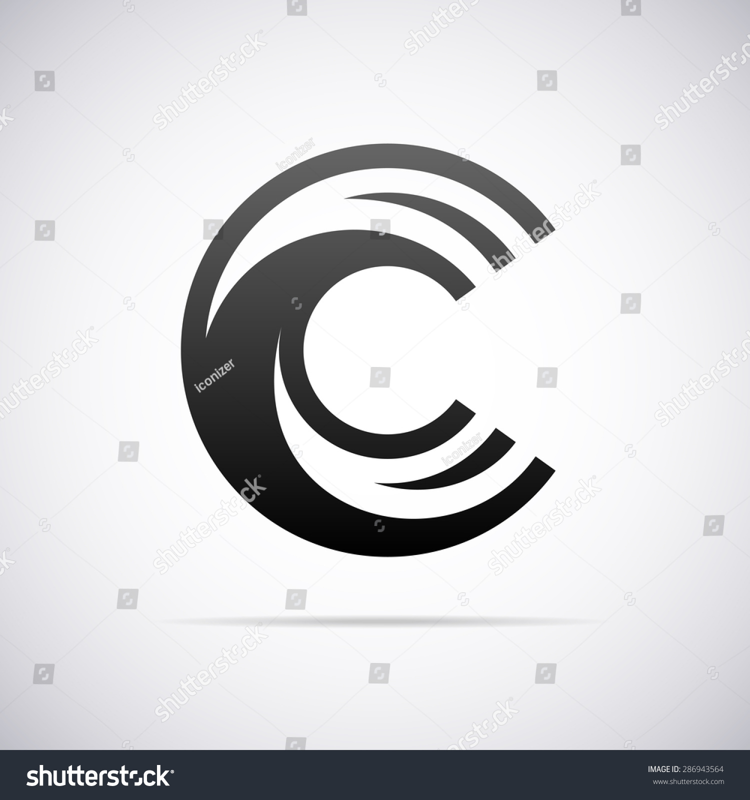 Famous 1 Circle Template Huge 10 Tips For Writing A Good Resume Solid 15 Year Old First Job Resume 2007 Powerpoint Templates Free Youthful 2014 2015 Academic Calendar Template Black2014 Resume Format Free Download Logo Letter C Design Template Stock Vector 286943564   Shutterstock