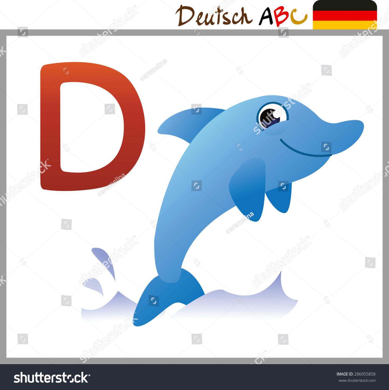 fin deutsch
