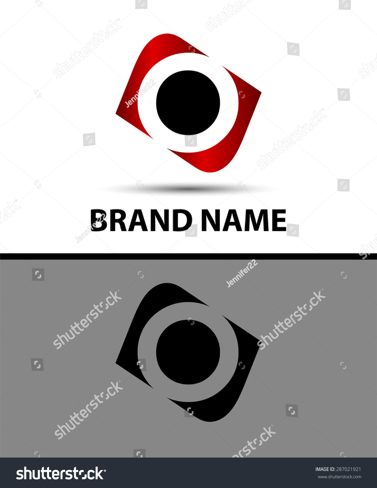 Ov kosher symbol images symbol and sign ideas stock symbol o gallery symbol and sign ideas letter o vector elegant alphabet symbol stock vector biocorpaavc