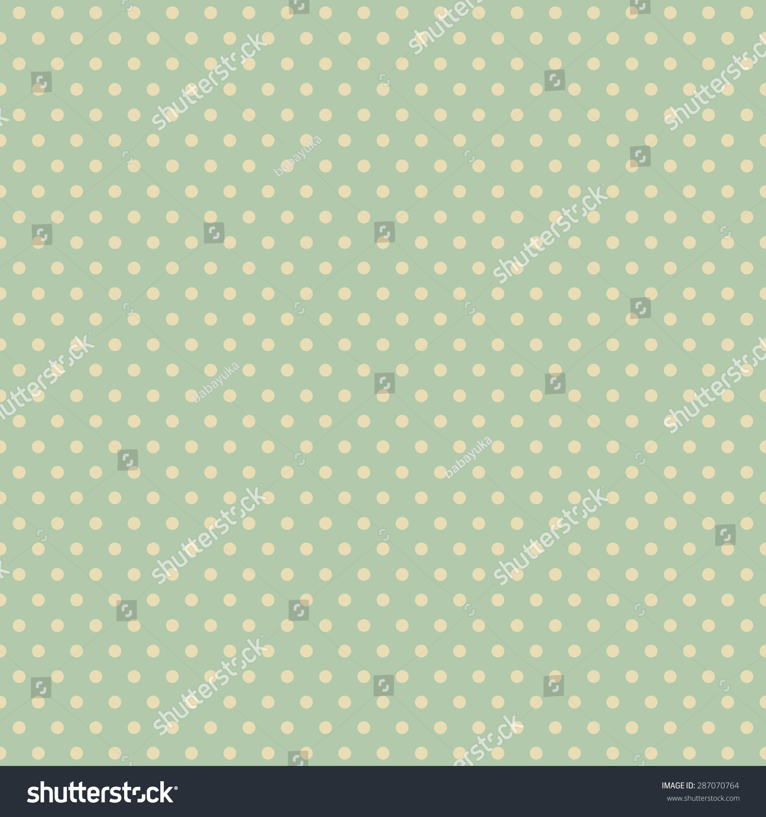Abstract Vintage Checkered Table Cloth Background Colored Red ...