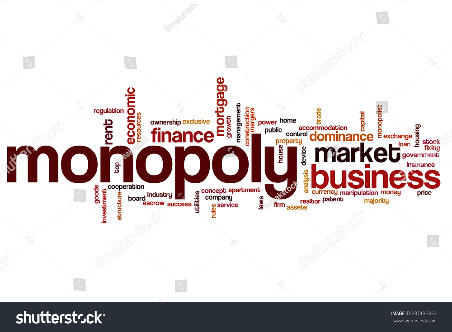 ?the monopolies and restrictive trade practices essay 2018-7-14 read this essay on regulation of monopplies and the microsoft trial  the regulation of monopolies  the monopolies and restrictive trade practices com.