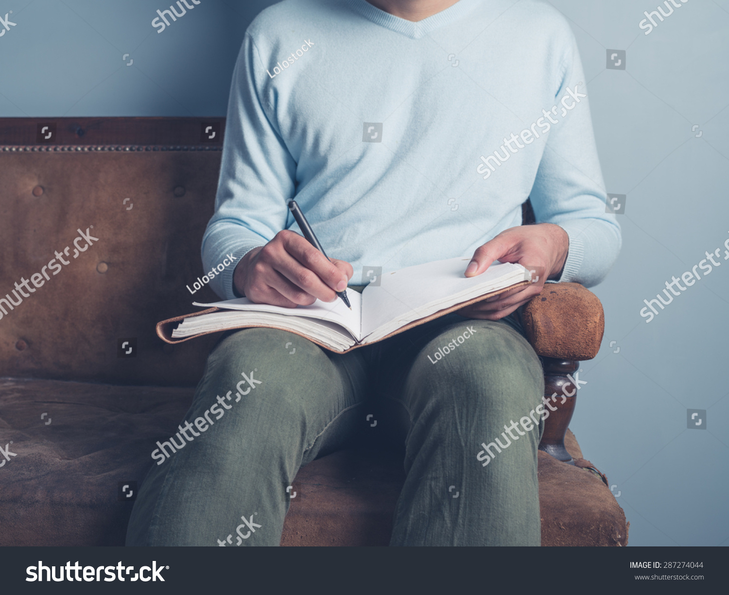 siting an essay Use parenthetical citations to acknowledge direct quotations, indirect quotations, and/or any ideas you have borrowed from another person  essays in a book, songs .