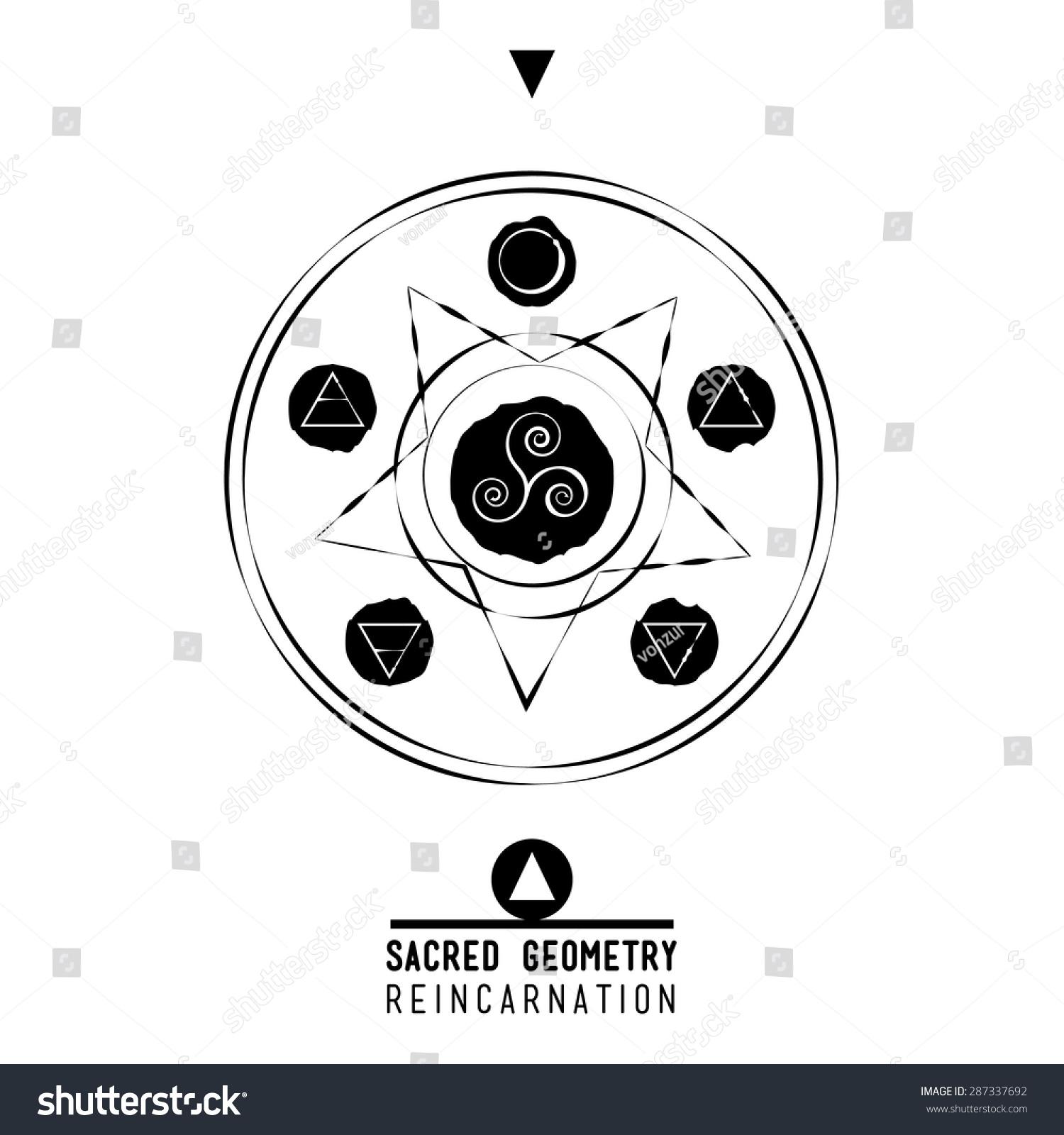 Reincarnation Symbol Buddhism | www.imgkid.com - The Image ...