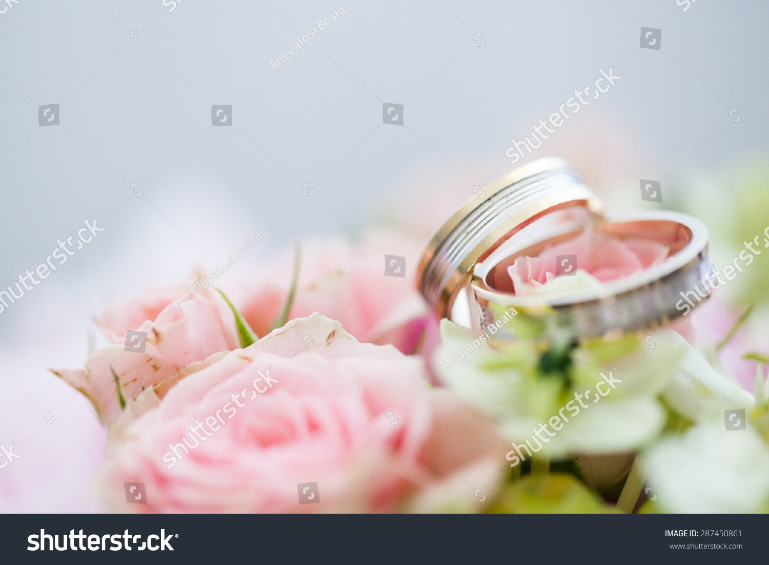 rings hd flowers id wallpaper bouquet flower wedding beads